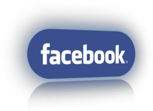Comment animer ma page Facebook ?