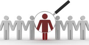 """Recruter un """"Community manager"""" ou """"Gestionnaire de communauté"""" : Junior ou expérimenté ? Stagiaire ou en contrat ?"""